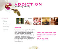 client_addiction